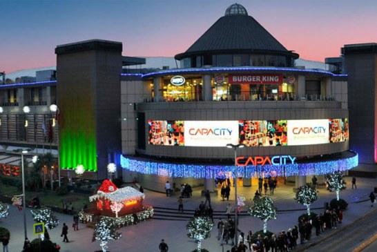 بهترین مراکز خرید استانبول کدامند؟ (بخش دوم)
