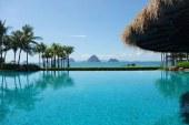 جزایر فیفی مهمترین و زیباترین جزایر در تایلند