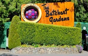 با زیباترین و بزرگترین باغ گل دنیا آشنا شوید