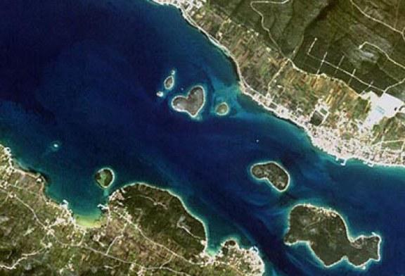 با جزیره عشاق آشنا شوید!