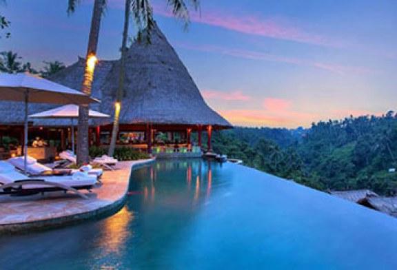 راهنمای کامل سفر به بالی