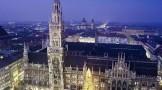 توصیههایی برای مسافران آلمان