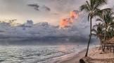زیبایی های ناب در جمهوری دومینیکن