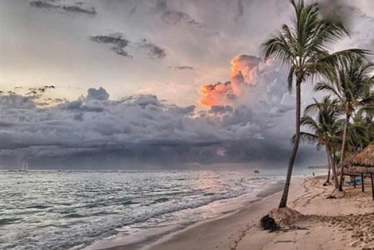 جمهوری دومینیکن چه دیدنی هایی دارد؟