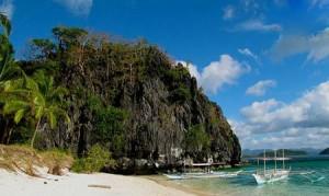 زیباترین جاذبه های گردشگری فیلیپین
