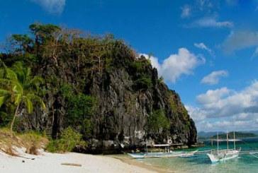 زیباترین و دیدنی ترین های فیلیپین