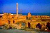 شهرهایی که به مرور زمان فراموش شده اند