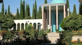 اردیبهشت، بهترین وقت سفر به شیراز