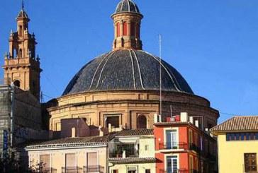 شهر والنسیا در اسپانیا، شهری سرشار از هنر