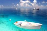 چند دلیل برای آنکه حتما به مالدیو سفر کنید