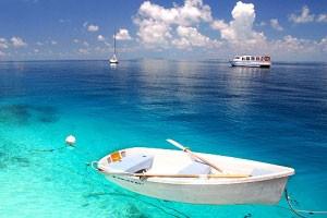 چرا باید از مالدیو دیدن کرد