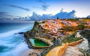 5 مکان خاص و سحرانگیز در پرتغال که باید بشناسید