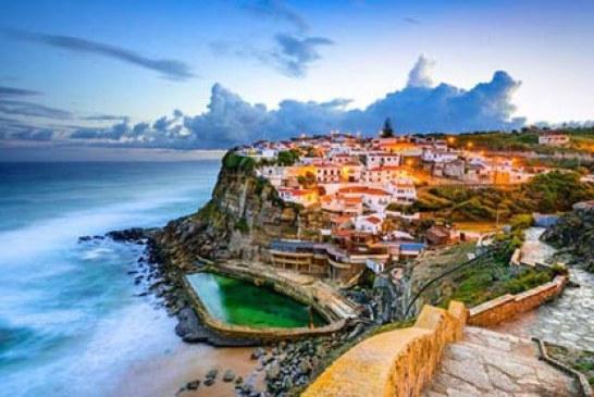 ۵ مکان خاص و سحرانگیز در پرتغال که باید بشناسید