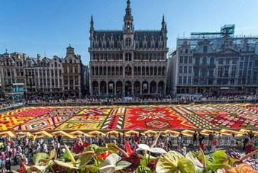 شهرهای کوچک اروپایی که حرفی برای گفتن دارند !