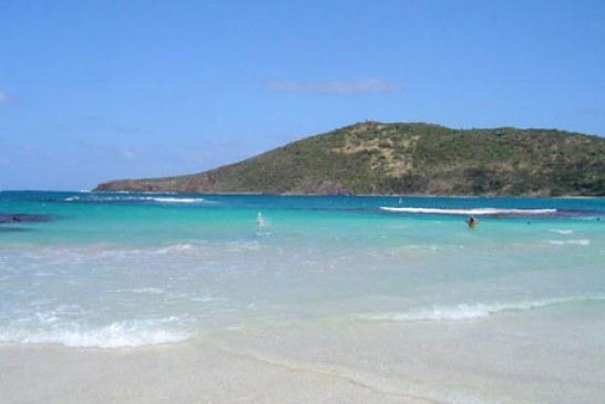 با بهترین سواحل در کوبا آشنا شوید