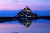 """سفر مجازی در """"نرماندی"""" فرانسه"""