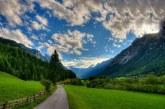 دیدنی ترین نقاط گردشگری کشور اتریش