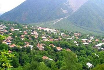 معرفی جاهای دیدنی جمهوری آذربایجان