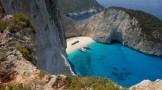 5 ساحل برتر اروپا + عکس