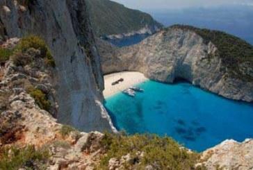 سواحل برتر اروپا به روایت عکس