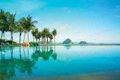 زیباترین و بهترین سواحل تایلند کدامند؟