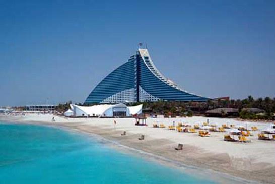 سفر یکروزه به دبی ، چگونه؟