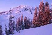 شهرهایی که بیشترین برف در آن ها می بارد