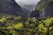 رومانی ، این کشور زیبای اروپایی