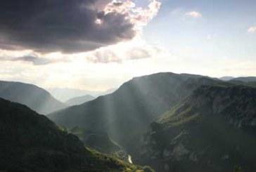 دره گرند کنیون با قدمت ۶ میلیون سال