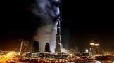 آشنایی با برج خلیفه دبی