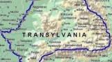 به شهر رازآمیز «ترانسیلوانیا» سفر کنید!