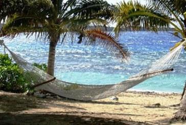 کشور بسیار زیبای فیجی به روایت عکس