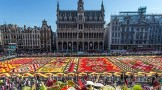 معرفی چند شهر کوچک اروپایی