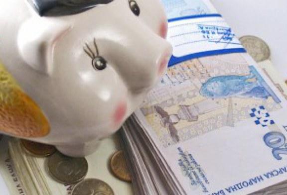 اگر پولتان را دوست دارید حتما به این نکات در سفر توجه کنید