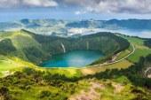 دیدن این ۹ مکان حیرت انگیز در پرتغال را فراموش نکنید