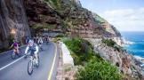 بهترین مسیرهای دوچرخه سواری در دنیا