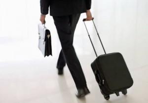 اگر قصد مسافرت کاری دارید این مطلب را از دست ندهید