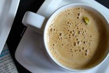 چای را به سبک افغانی دم کنید