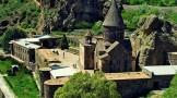 راهنمای مختصر و مفید سفر به ارمنستان