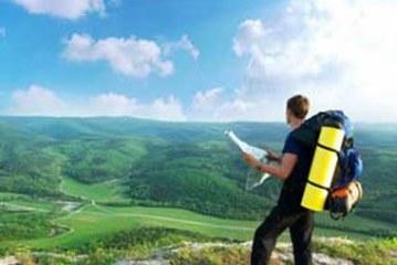 سفر کردن چه فوایدی دارد؟