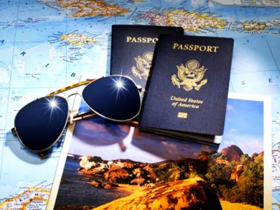 نکاتی بسیار کارآمد برای سفر خارج از کشور