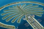 راهنمای سفر یک روزه به دبی