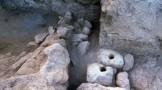 قدیمی ترین بندری که دنیا به خود دیده است