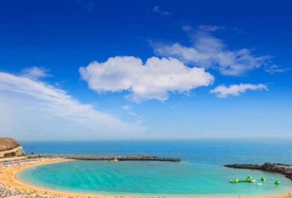 طبیعت شگفت انگیز جزایر قناری +تصاویر