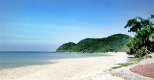 منطقه ای شگفت انگیز و افسانه ای در ویتنام