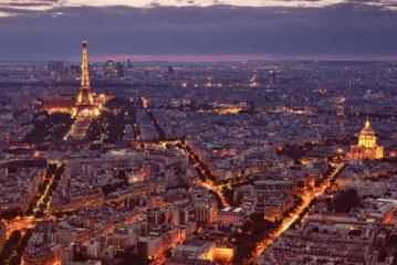 کافه ها و موزه های پاریسی را بیشتر بشناسید