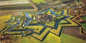 تصاویر جالب از شگفت انگیز ترین روستاهای جهان