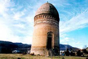روستای تاریخی و بسیار دیدنی لاجیم در سوادکوه مازندران