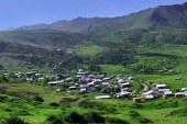 ۱۴ روستای دیدنی و بسیار زیبای ایران که باید ببینید