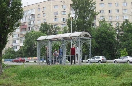 راجع به کییف، پایتحت اوکراین بیشتر بدانید